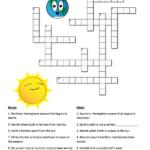 A Raisin In The Sun Word Search Wordmint Printable Sun