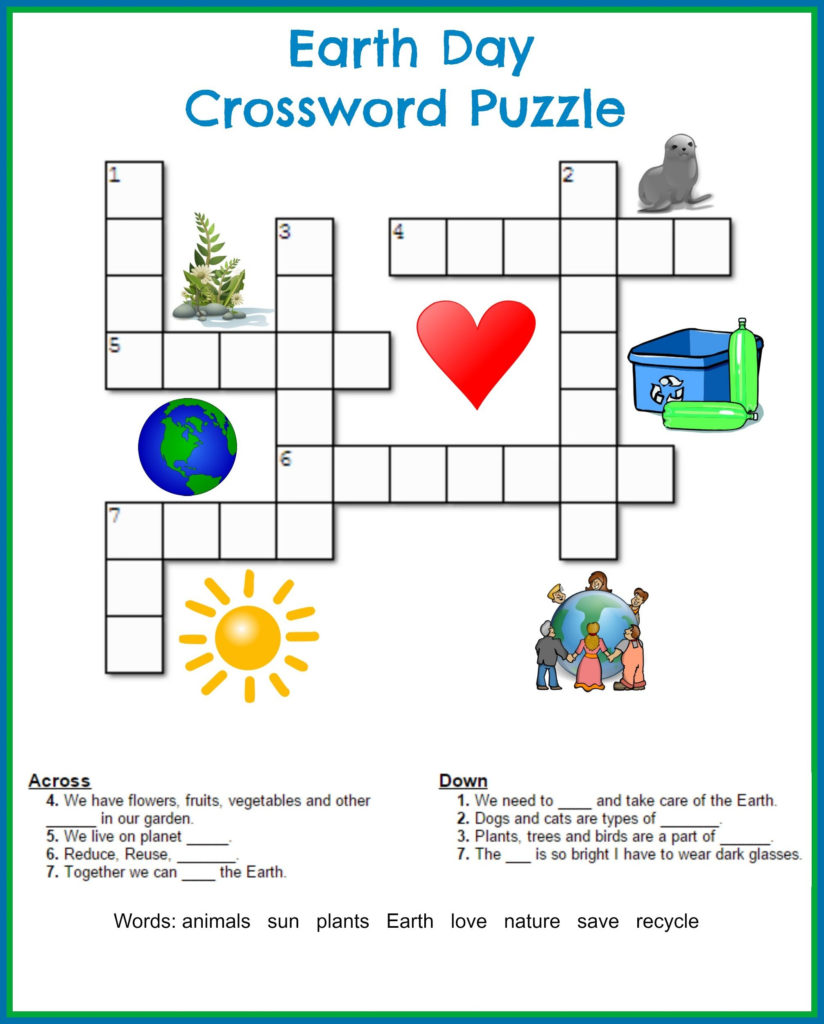 Printable Maths Puzzles For 12 Year Olds Printable