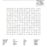 Sun Crossword Printable Version Printable Crossword Puzzles