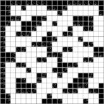 Weekly Kakuro Cross Sums 9 Puzzle Books Challenging