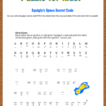 Codeword Unlimited Play Codeword Online Printable