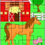 FREE Printable Jigsaw Puzzles Page 2 Igreja De