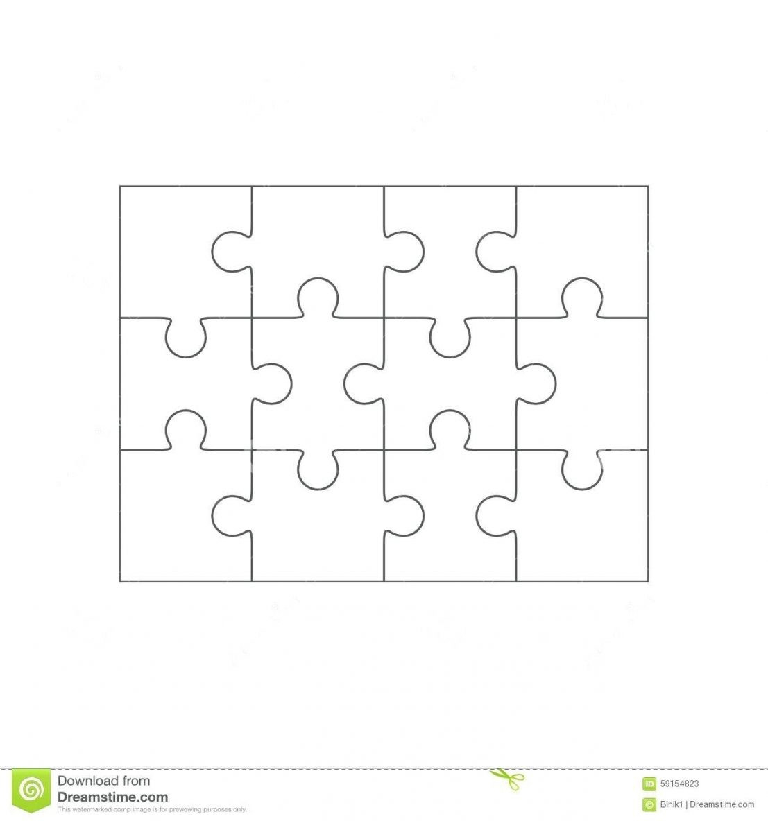 Printable Jigsaw Puzzle Maker