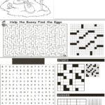 Onlinecrosswords Net Printable Daily Crosswords Php